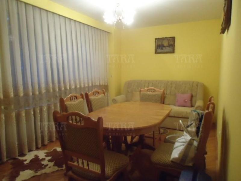 Apartament Cu 3 Camere Manastur ID V149287 5
