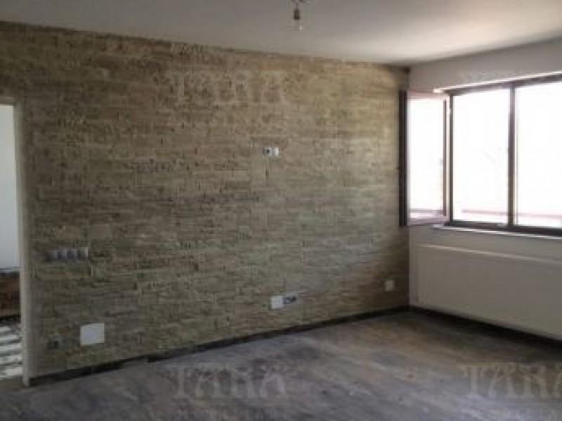 Apartament Cu 3 Camere Floresti ID V521697 2