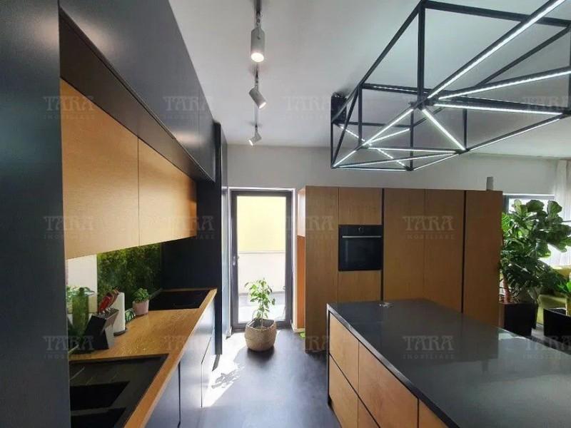 Apartament Cu 3 Camere Buna Ziua ID V1167617 5