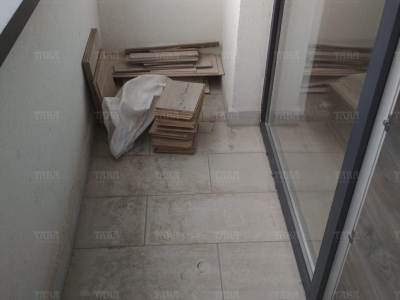 Apartament Cu 2 Camere Bulgaria ID V1134159 5