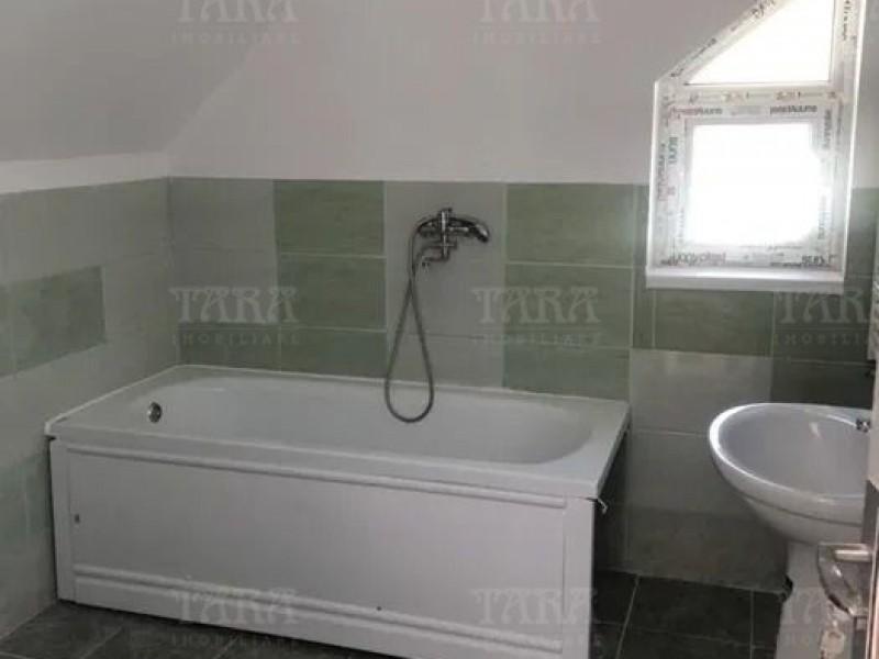 Apartament Cu 2 Camere Floresti ID I930345 7