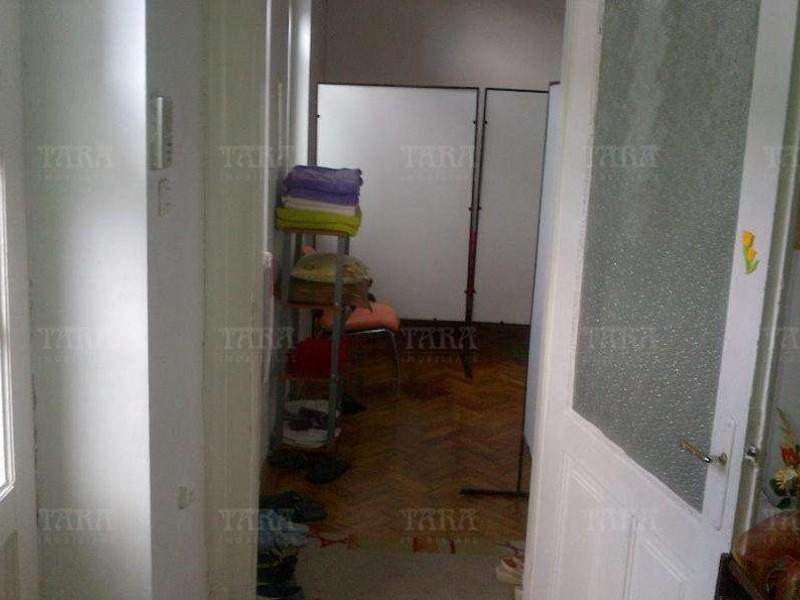 Apartament Cu 2 Camere Ultracentral ID V230237 2