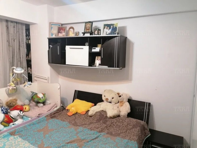 Apartament Cu 3 Camere Manastur ID V1144536 6