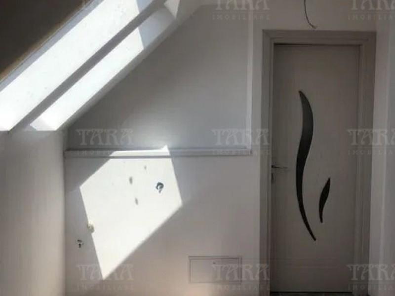 Apartament Cu 2 Camere Floresti ID I930345 4