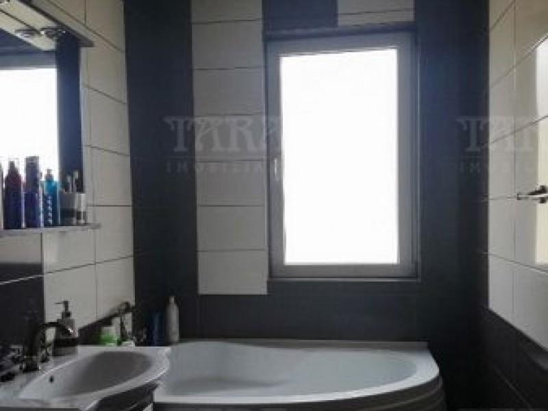 Apartament Cu 2 Camere Floresti ID V669852 7