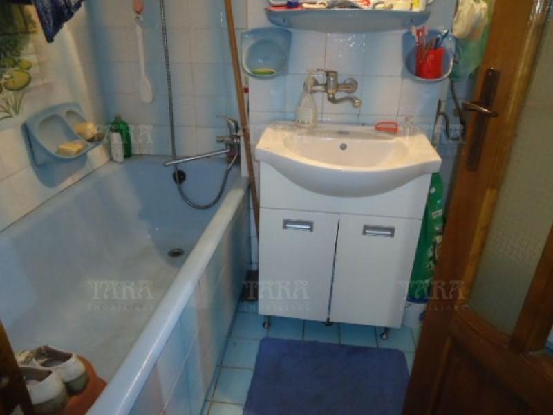 Apartament Cu 2 Camere Marasti ID V201366 10