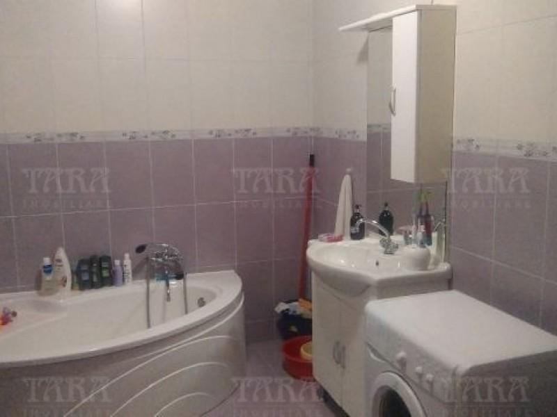 Apartament Cu 2 Camere Floresti ID V521055 7