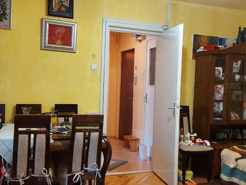 Apartament Cu 4 Camere Manastur ID V1055787 2
