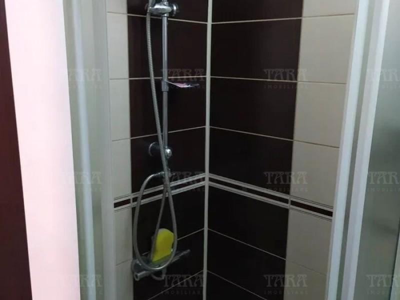 Apartament Cu 2 Camere Andrei Muresanu ID V902708 6