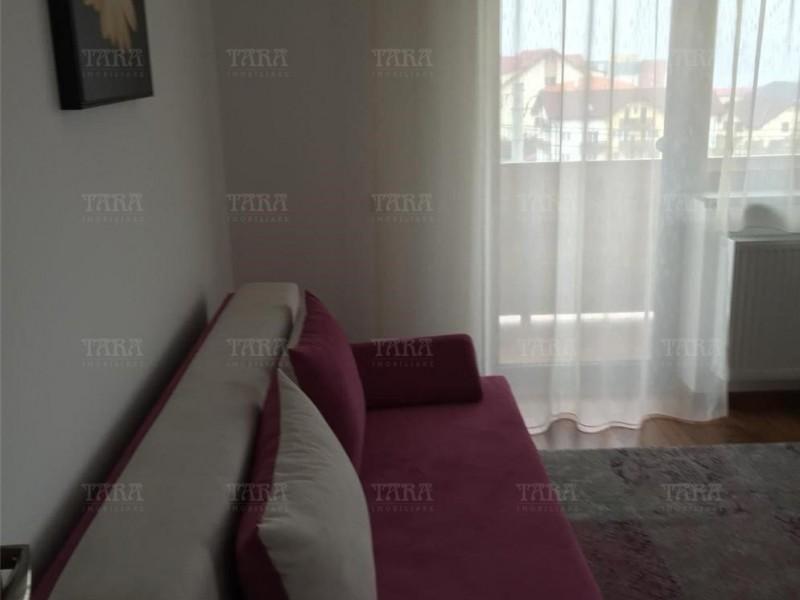 Apartament Cu 2 Camere Zorilor ID I1246743 5