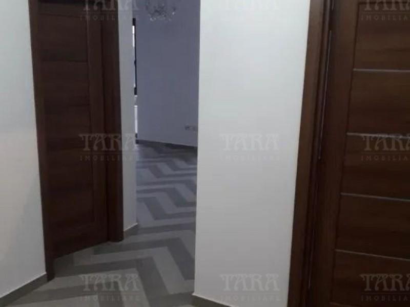 Apartament Cu 2 Camere Borhanci ID V1058911 2