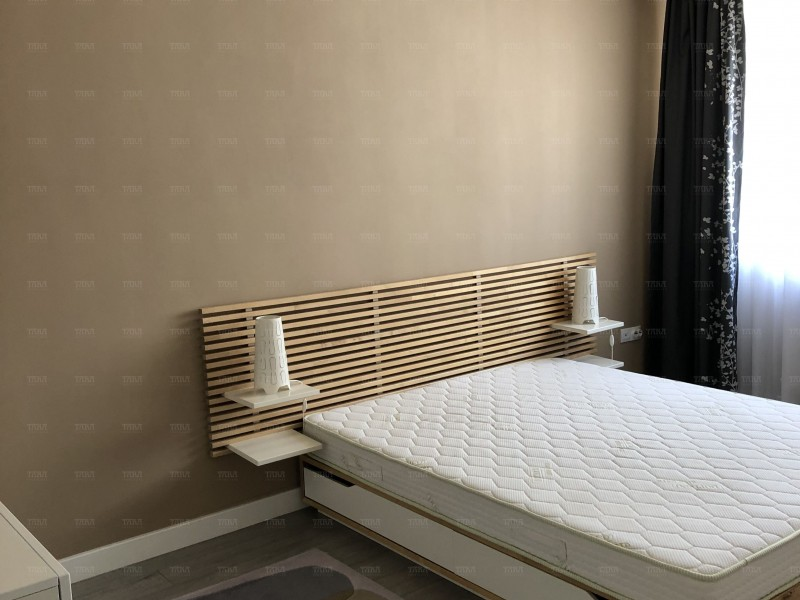 Apartament Cu 2 Camere Zorilor ID I1022953 9