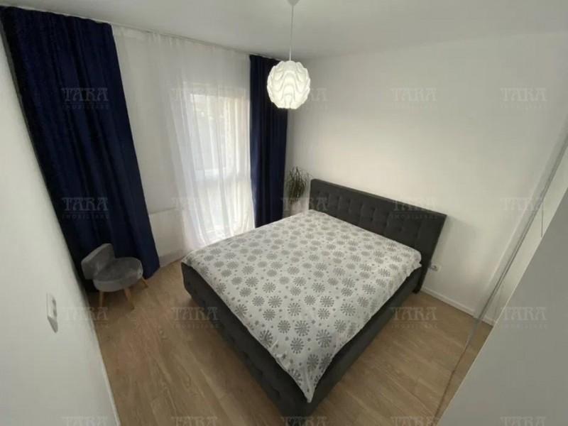 Apartament Cu 2 Camere Iris ID V1027351 3