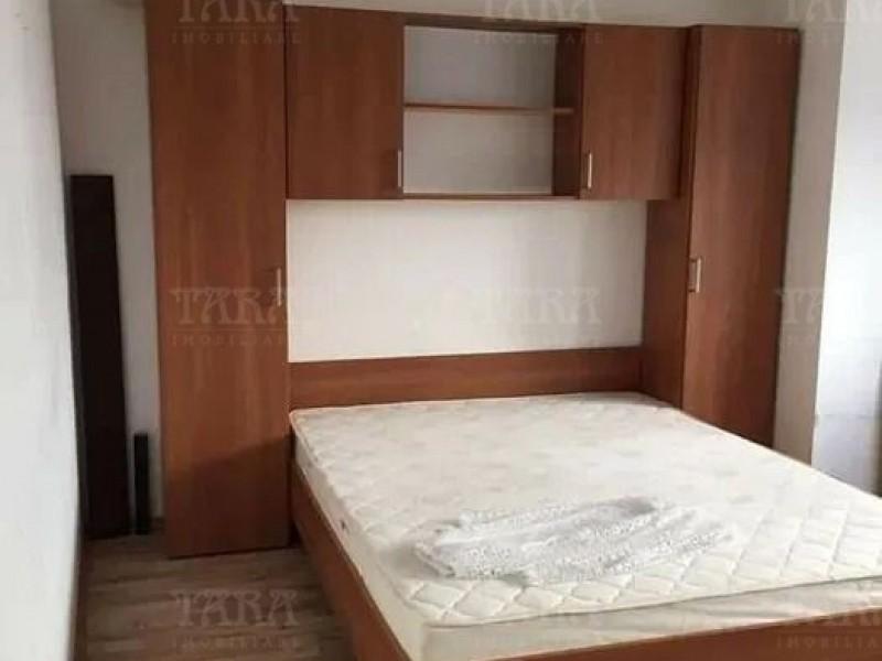 Apartament Cu 1 Camera Zorilor ID V1033108 2