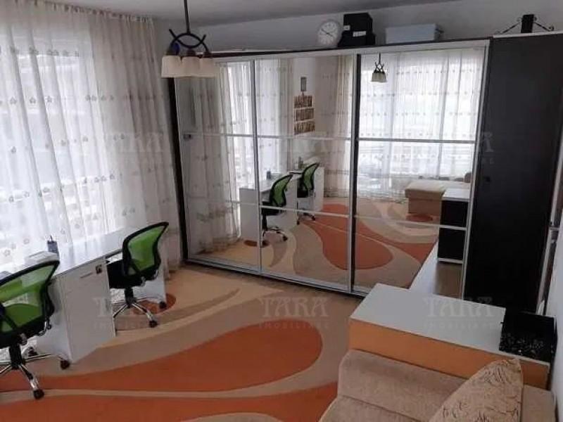 Apartament Cu 2 Camere Floresti ID V1320168 2