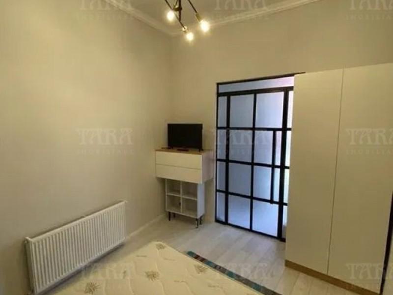 Apartament Cu 2 Camere Ultracentral ID V929205 7