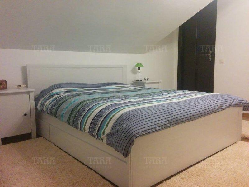 Apartament Cu 3 Camere Borhanci ID V1191936 4