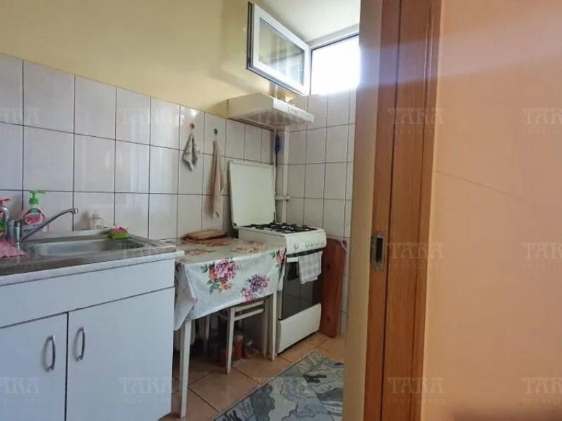 Apartament Cu 1 Camera Grigorescu ID V1333402 3