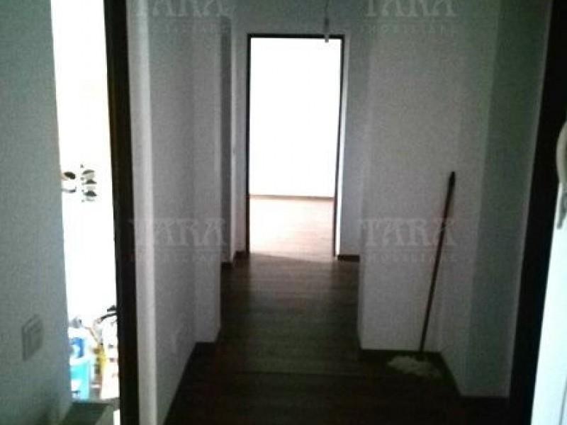 Apartament Cu 2 Camere Baciu ID V594073 4