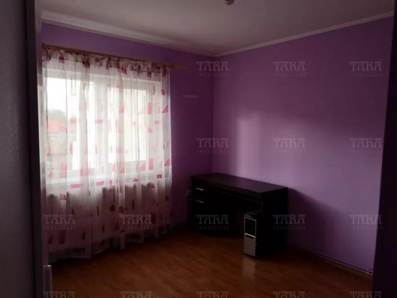 Apartament Cu 3 Camere Floresti ID V819937 4