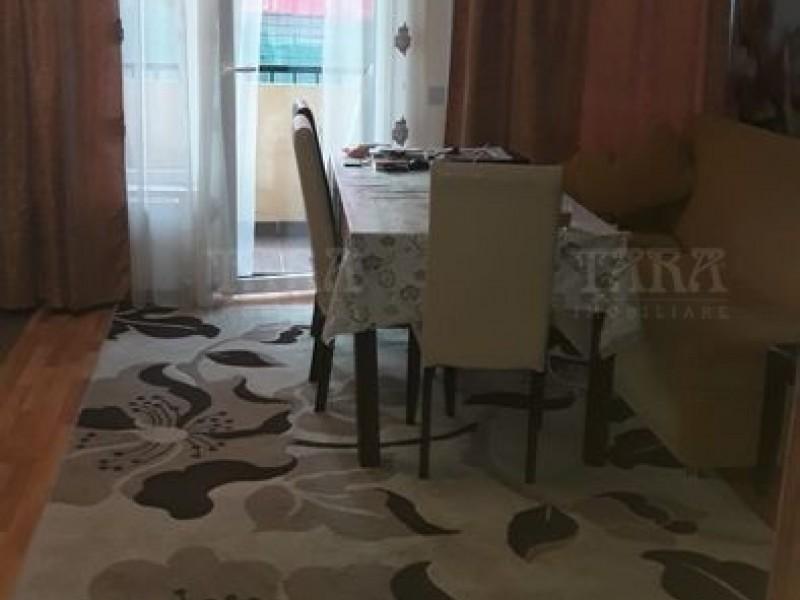 Apartament Cu 2 Camere Floresti ID V1067005 2