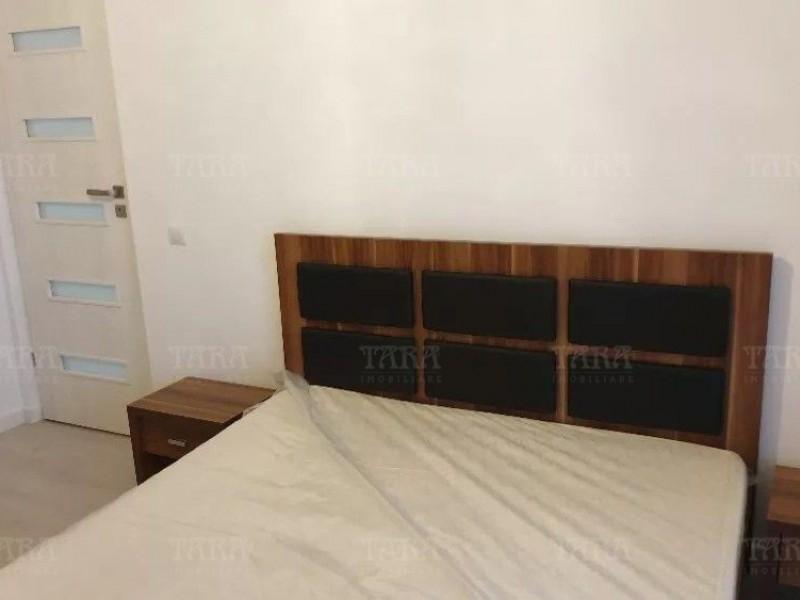 Apartament Cu 3 Camere Semicentral ID V839436 6
