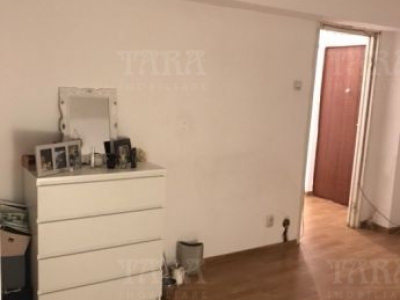 Apartament Cu 2 Camere Marasti ID V508061 4