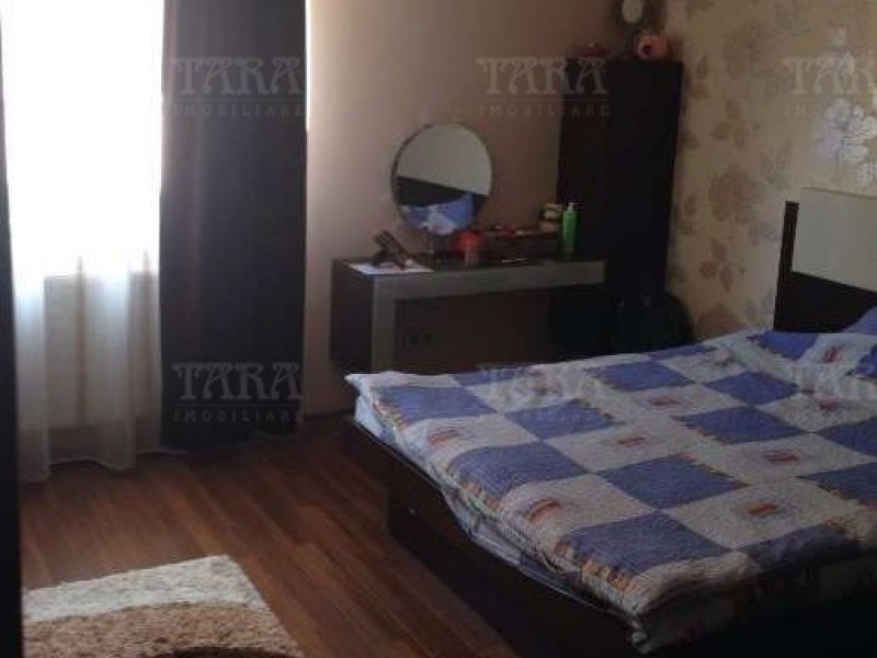 Apartament Cu 3 Camere Floresti ID V157172 7