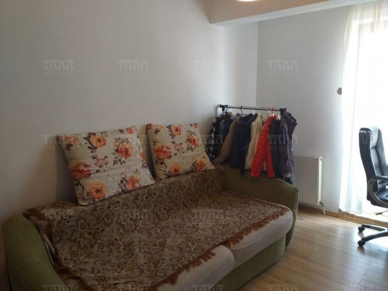 Apartament Cu 3 Camere Manastur ID V627798 7
