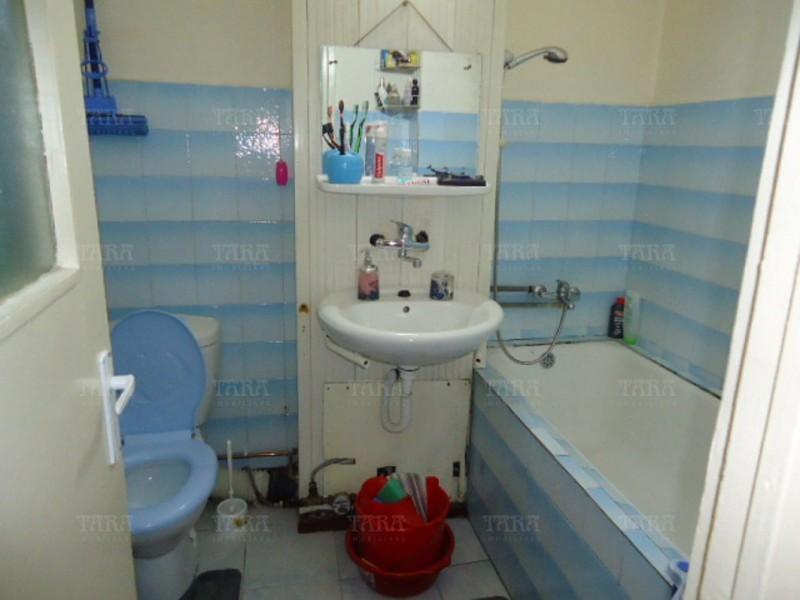 Apartament Cu 2 Camere Manastur ID V948354 10