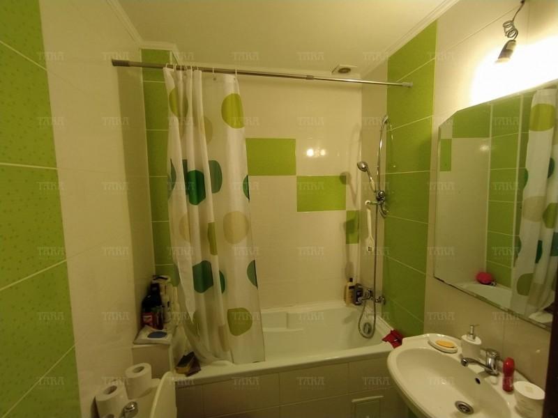 Apartament Cu 2 Camere Iris ID V486463 5