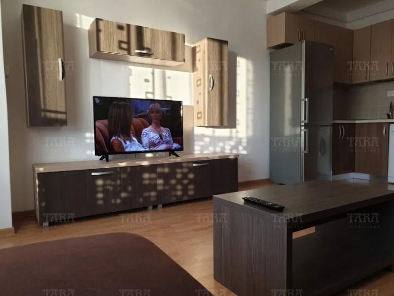 Apartament Cu 3 Camere Europa ID V933623 1