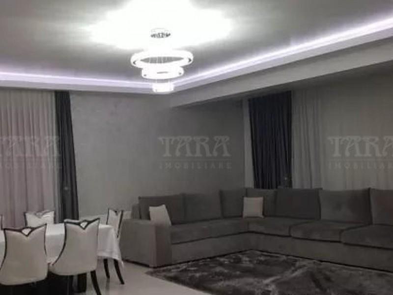 Apartament Cu 3 Camere Floresti ID V653051 5