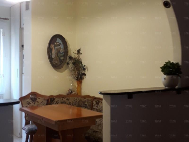 Apartament Cu 3 Camere Marasti ID V610801 3