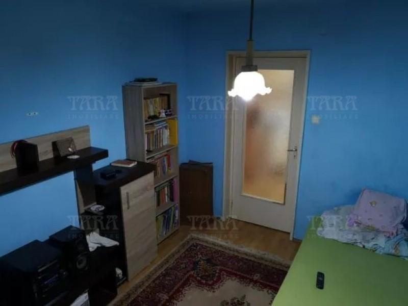 Apartament Cu 4 Camere Grigorescu ID V670733 3