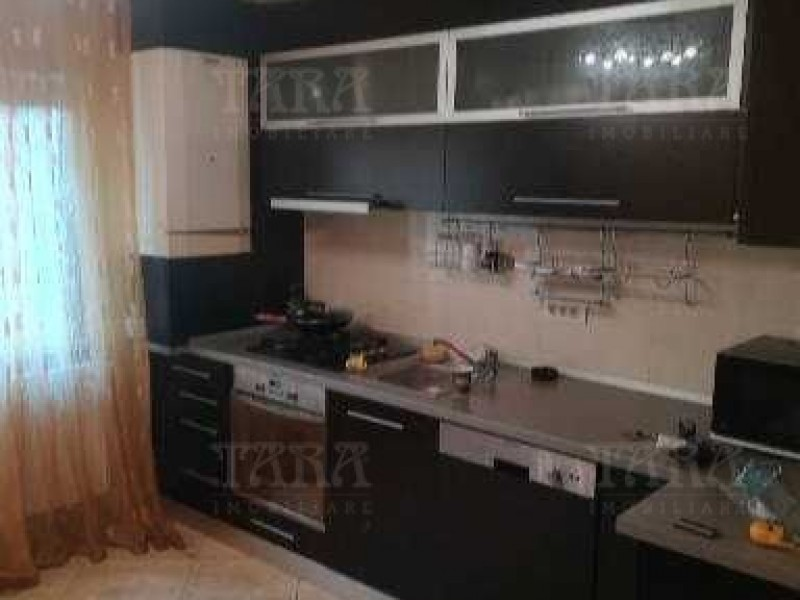 Apartament Cu 3 Camere Manastur ID I1279333 2