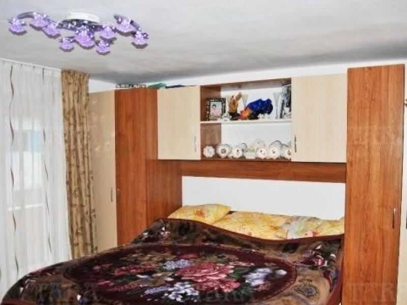 Casa Cu 3 Camere Iris ID V282827 9