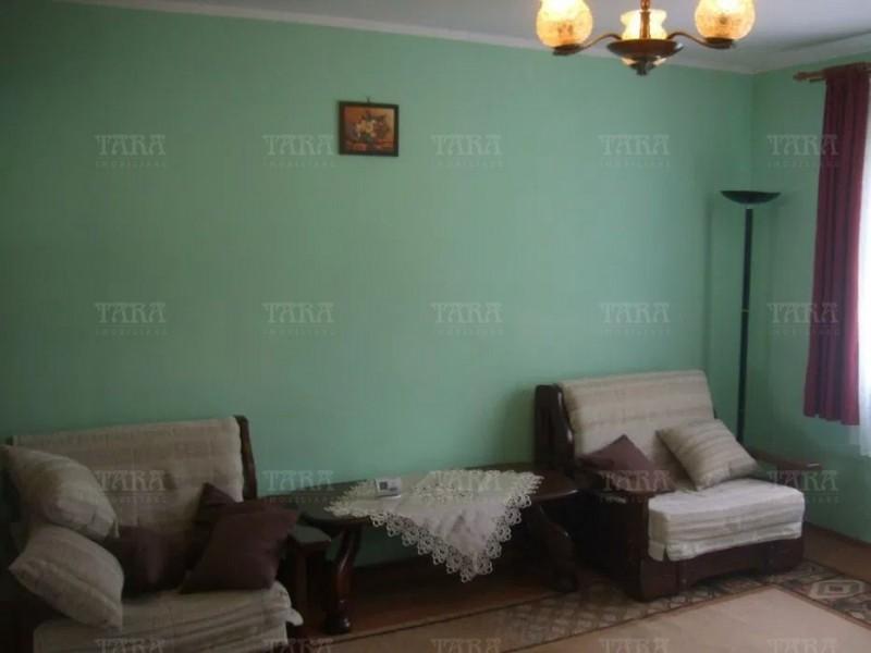 Apartament Cu 3 Camere Manastur ID V934558 2