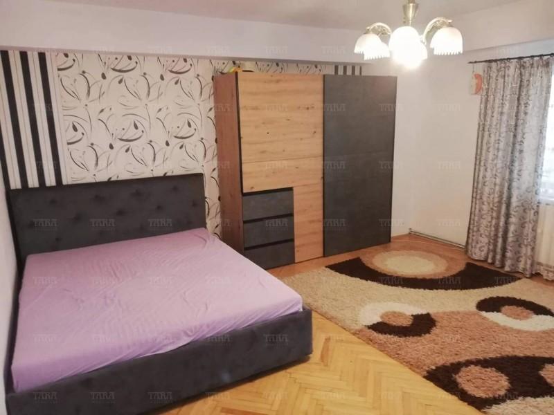 Apartament Cu 2 Camere Marasti ID V1081213 7