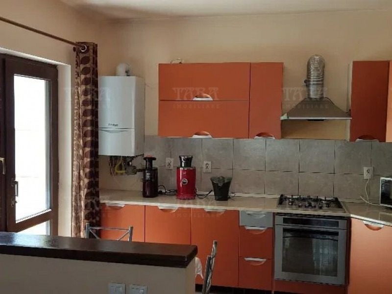 Casa Cu 4 Camere Floresti ID V1172689 1