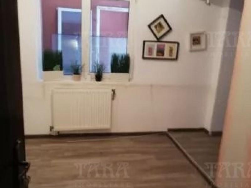 Apartament Cu 2 Camere Marasti ID V804229 2