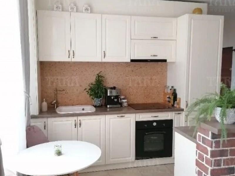 Apartament Cu 3 Camere Iris ID V1082908 4