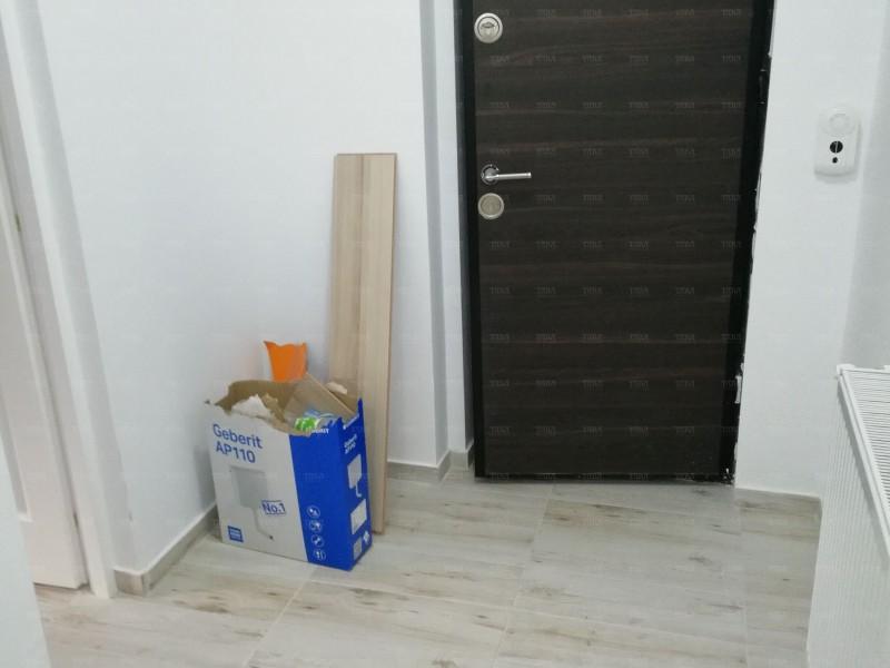 Apartament Cu 3 Camere Floresti ID V486311 4