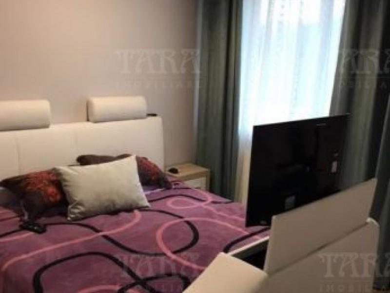 Apartament Cu 3 Camere Vest ID V478418 4
