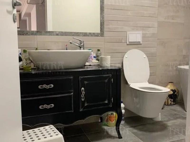 Apartament Cu 3 Camere Marasti ID V897481 4