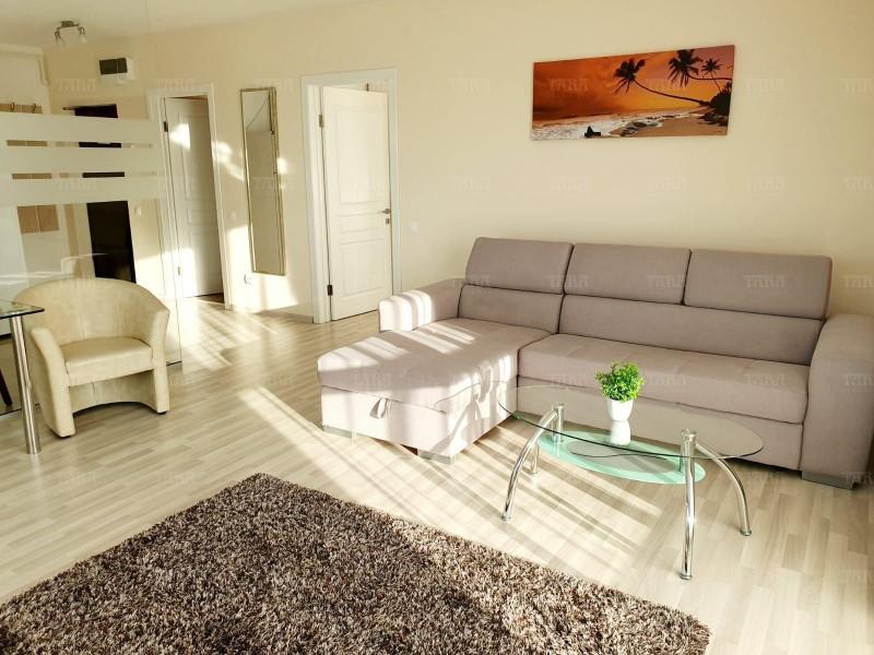 Apartament Cu 2 Camere Zorilor ID V969428 5