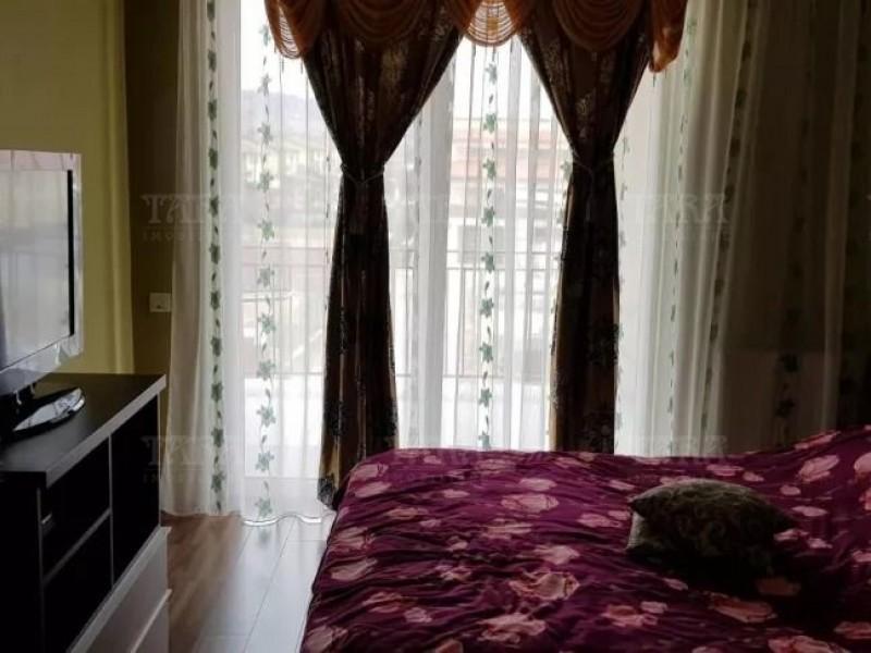 Apartament Cu 2 Camere Floresti ID V667425 6