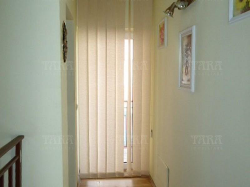 Casa Cu 4 Camere Floresti ID V1218348 7