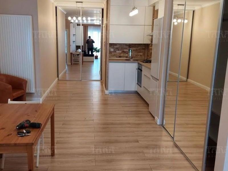 Apartament Cu 2 Camere Iris ID V1082640 3