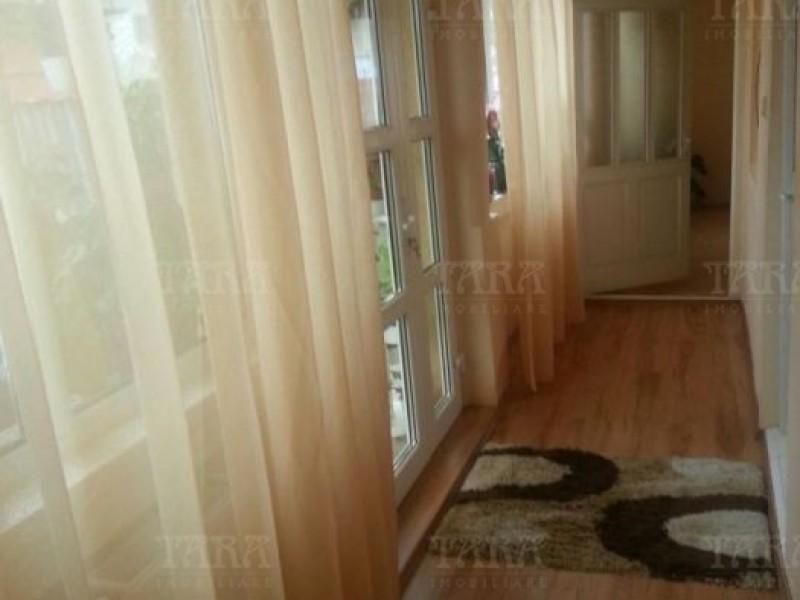 Casa Cu 2 Camere Floresti ID V282518 5